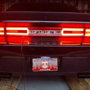 5-15-20 LED tail light and Hellcat spoiler.jpeg