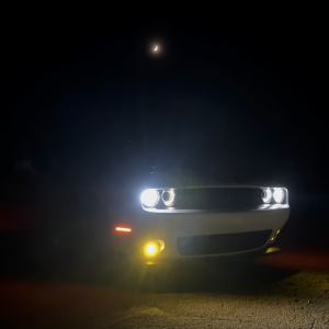 Challenger at night.png